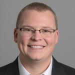 Ryan Wisniewski